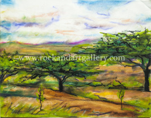 8110623_ronnie_wood_painting_landscape_kenia_w