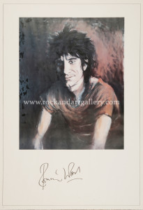 8210219_ronnie_wood_self_portrait_print_w