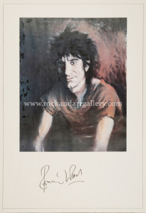 8210219s_ronnie_wood_self_portrait_print_w