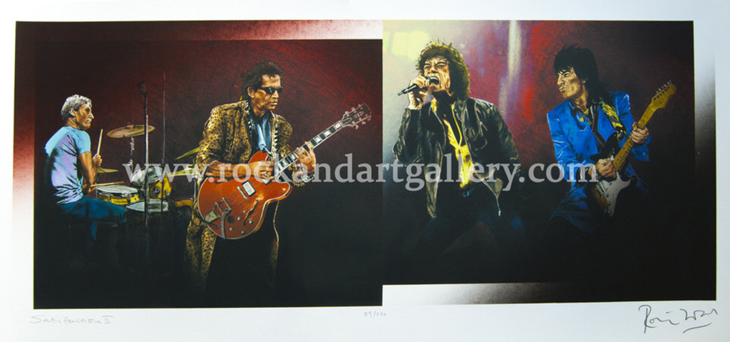 8210221s_ronnie_wood_satisfactio_II_lithograph_w
