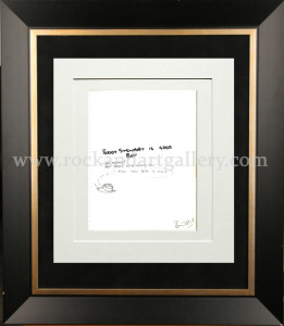 8110617_ronnie_wood_drawing_sketch_roddy_steward_is_a_good_boy_paper_framed_1