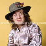 Slade Noddy Holder