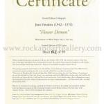 8220395-1_Jimi_Hendrix_Aquarell_lithograph