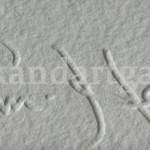 8220395-2_Jimi_Hendrix_Aquarell_lithograph