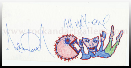 8110404w_michael_jackson_original_drawing, signed-1_1