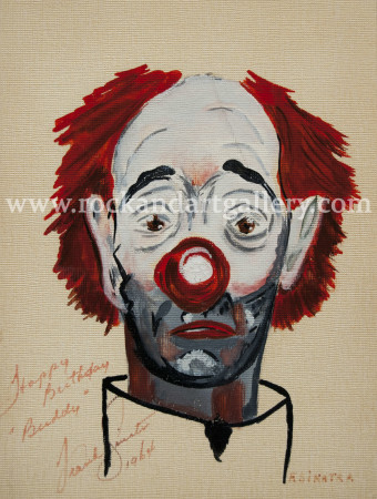 8110767_frank_sinatra_clown_painting