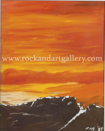 8110768_frank_sinatra_mountains_painting