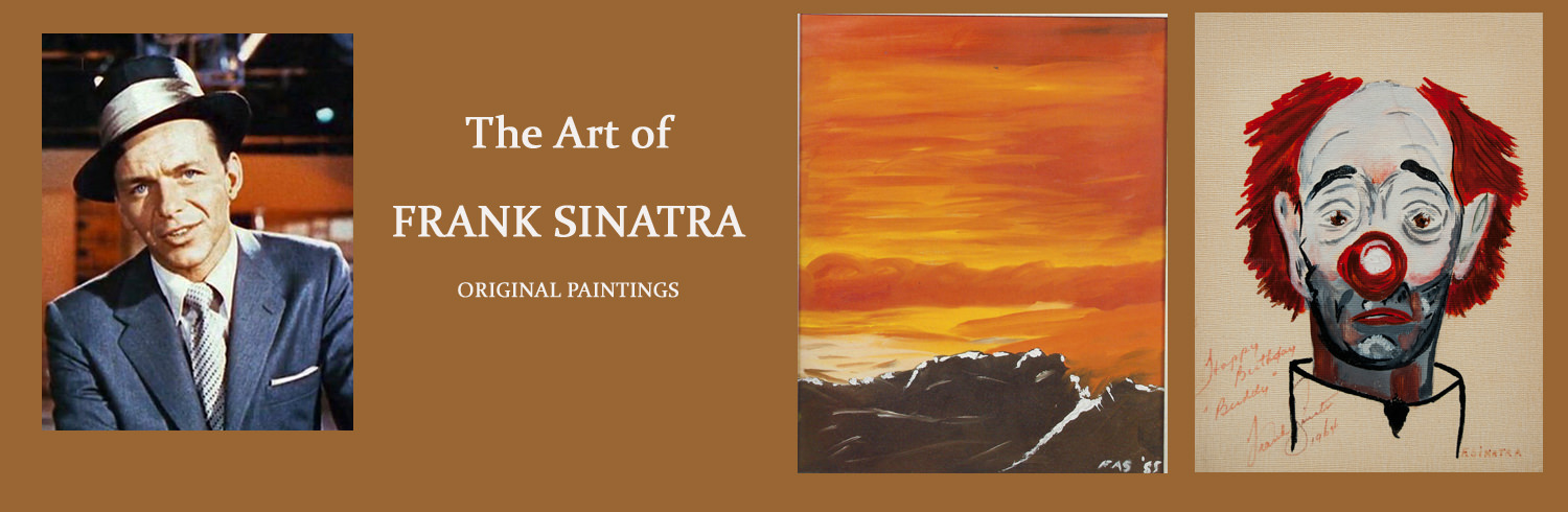 The Art Of Frank Sinatra_3 Kopie