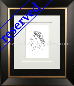 8110428_ronnie_wood_drawing_with_doodle_signed_w1