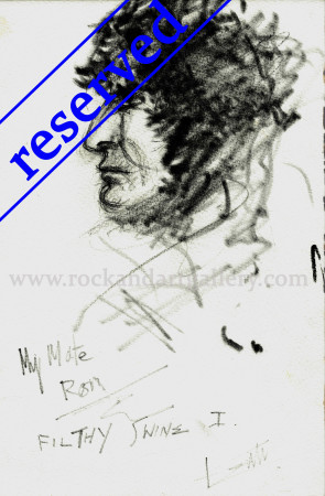 8110624_rolling_stones_keith_richards_drawing_of_ronnie_wood