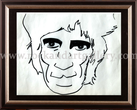 8120703_rolling_stones_keith_richards_drawing_john_entwistle