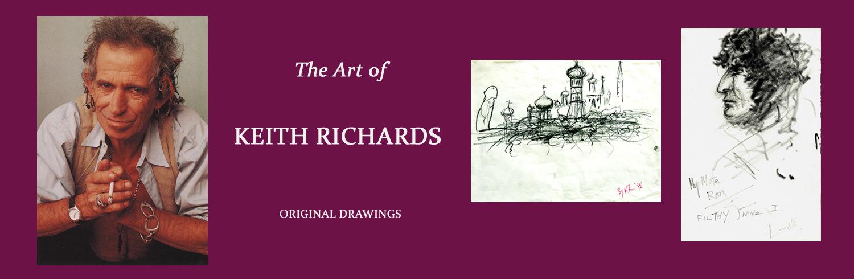 The-Art-of-Keith-Richaards_1-Kopie1